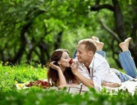 Szybkie randki zumba