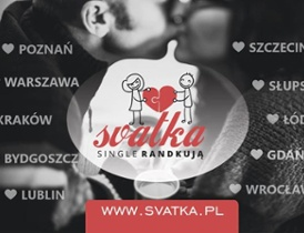 Walentynki 2019 w Warszawie. Co robi 14 lutego w stolicy