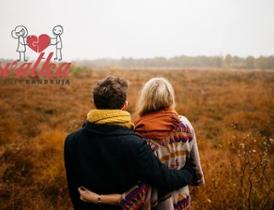Gdask Speed Dating | Szybkie Randki Ducha66 - Trojmiasto