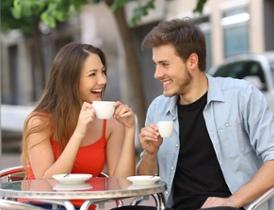 chrześcijański randki online za darmo serwis randkowy Lola