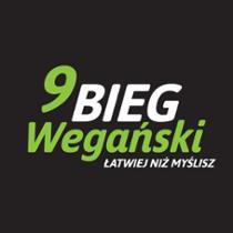 9 Bieg Wegański