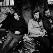 Koncert Pustki Warszawa