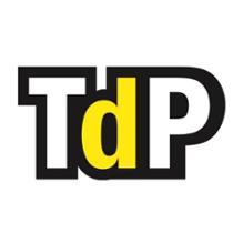76. Tour de Pologne: etap 6 – Zakopane