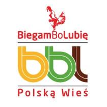 Biegam Bo Lubię Polską Wieś