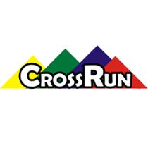 Świętokrzyski Cross Run