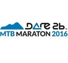 Dare 2b Maraton MTB