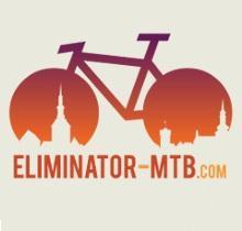SsangYong Eliminator MTB
