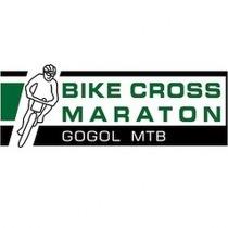 Bike Cross Maraton