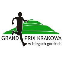 Grand Prix Krakowa w biegach górskich