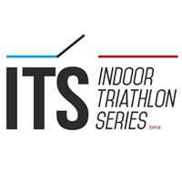 Indoor Triathlon Series