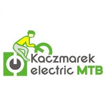 GP Kaczmarek Electric MTB