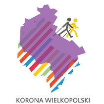 Korona Wielkopolski