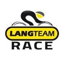 Lang Team Race