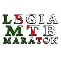 Legia MTB Maraton
