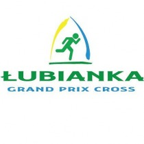 Łubianka Grand Prix Cross