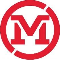 Mazovia MTB Marathon
