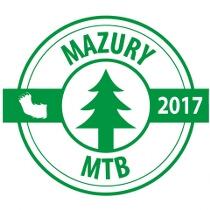 Mazury MTB