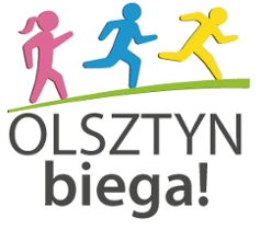 Olsztyn Biega
