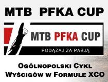 MTB PFKA CUP