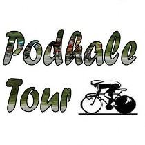 Podhale Tour