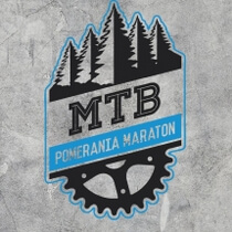 Pomerania MTB