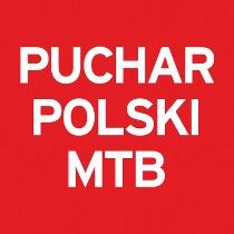 Puchar Polski MTB XCO