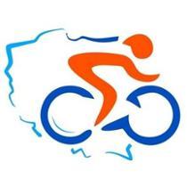 GRAND PRIX AMATORÓW NA SZOSIE - Rowerem przez Polskę