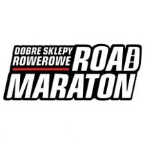 Dobre Sklepy Rowerowe ROAD Maraton