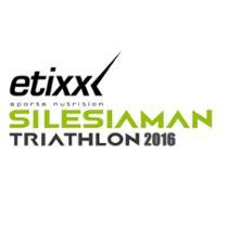 Silesiaman Triathlon