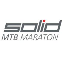 Solid MTB Maraton