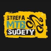 Puchar Strefy MTB