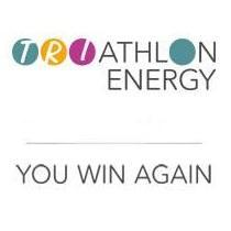 Triathlon Energy