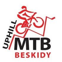 Uphill MTB Beskidy