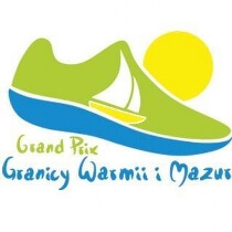 Rowerowe Grand Prix Granicy Warmii i Mazur